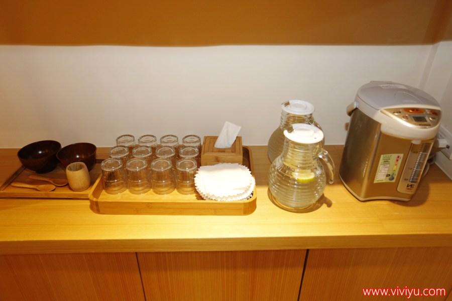 咖啡簡餐,套餐,宜蘭美食,礁溪咖啡,礁溪簡餐,礁溪美食,里海cafe' @VIVIYU小世界