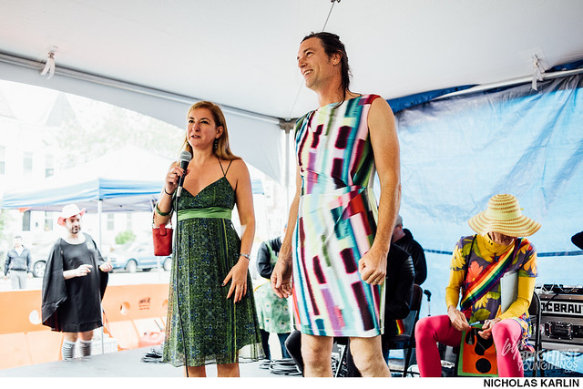 Sundress Fest 2016-43