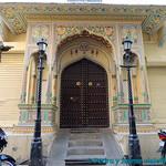 01 Viajefilos en Jaipur 32