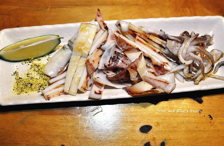 甜在興日式燒烤海鮮居酒屋啤酒餐廳28