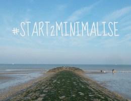 Start2minimalise