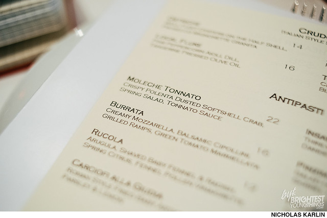 Bibiana Dinner Review-3
