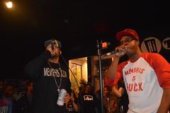 026 DJ Zirk & Al Kapone