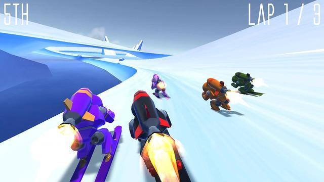 Roclet-Ski-Racing-b