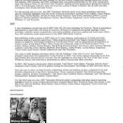 CMA Music Fest history-5 of 5-formerly Fan Fair-from GAC-TV page-country music-06-12-2009-