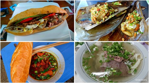 Vietnamese Food 4.jpg