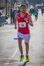 20160313-Semi-Marathon-Rambouillet_081