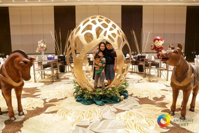 Mystery Manila Hotel Extraordinary Easter-21.jpg
