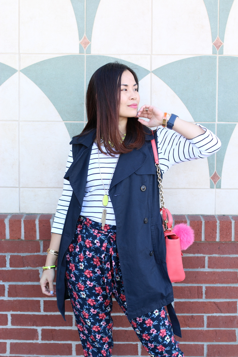 preppy-look-stripes-top-sleeveless-trench-10