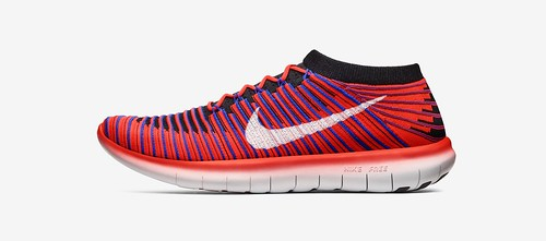 SU16_BSTY_Free_M_Free_RN_Motion_Flyknit_Lateral_01_54901 (1)