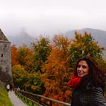 04 Viajefilos en Gruyere, Suiza 03