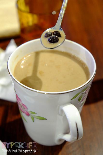 十二月 粥品 • 茶飲 • 私房菜 (24)