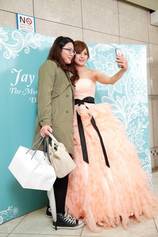 Jay & Hsi_136