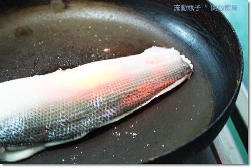 開心蝦場虱目魚-11