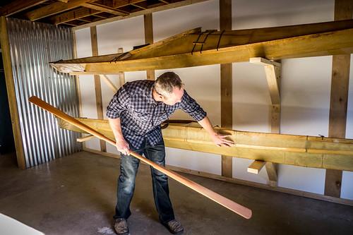 Skin-on-frame kayaks-004