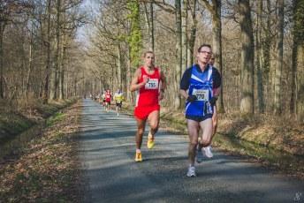 20160313-Semi-Marathon-Rambouillet_016