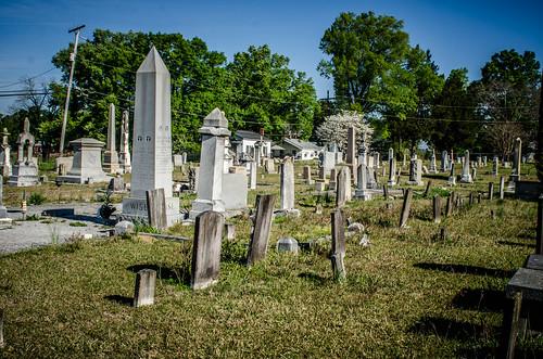 Prosperity Cemetery-008