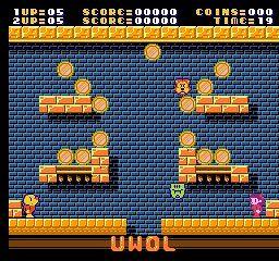 Super_Uwol_Mojon_Twins_NES (1)