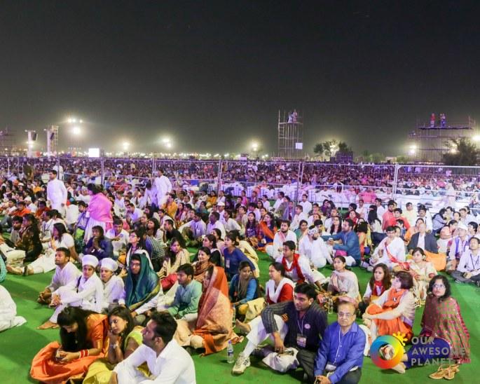 World Culture Festival Finale-78.jpg