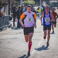 20160313-Semi-Marathon-Rambouillet_054