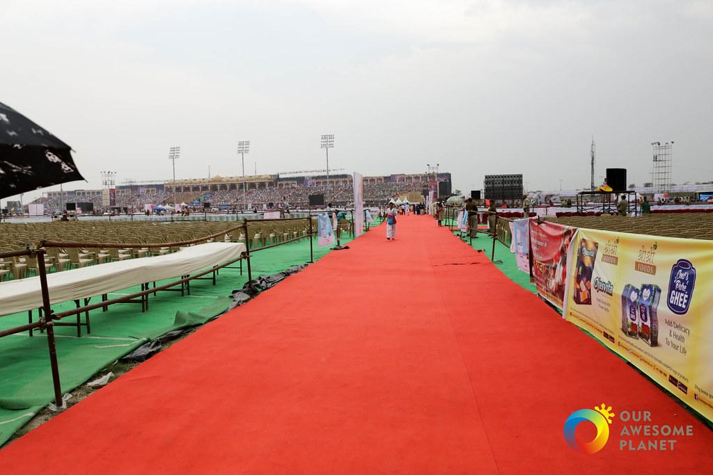 World Culture Festival-75.jpg