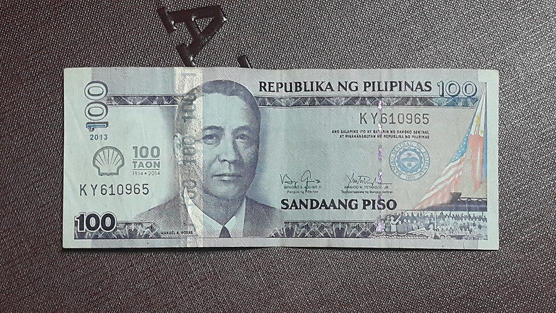 20151221_080054 Old Peso Bills