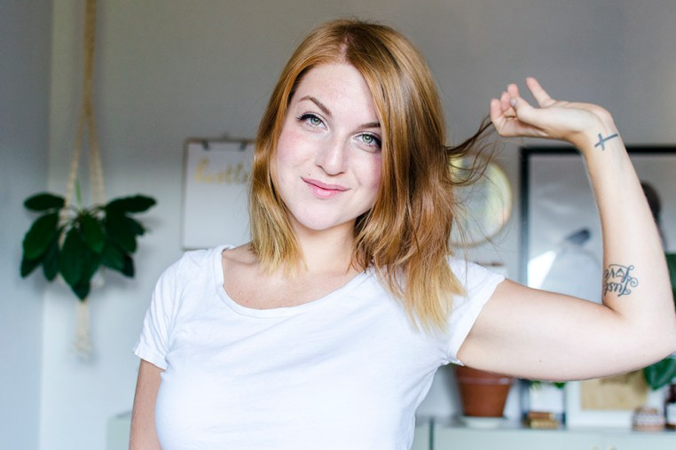 Sandra Hjort atilio.metromode.se