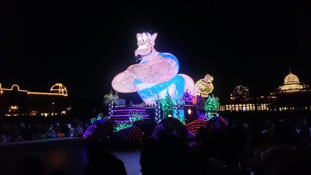 Disney21