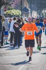 20160313-Semi-Marathon-Rambouillet_103