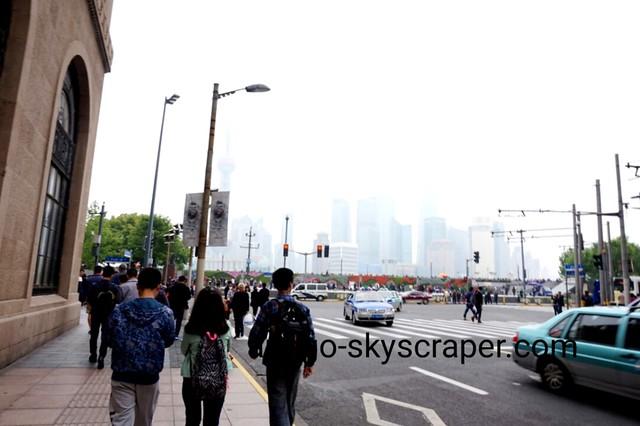 霧ではない