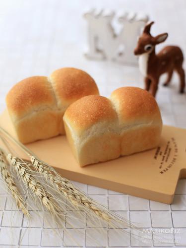ミニ食パン 20160306-IMG_8902