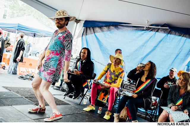 Sundress Fest 2016-52