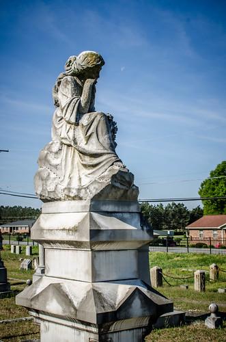 Prosperity Cemetery-027