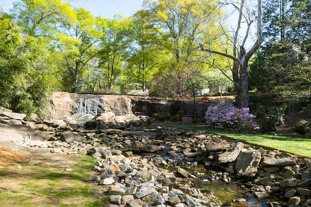 Rock Quarry Garden-006