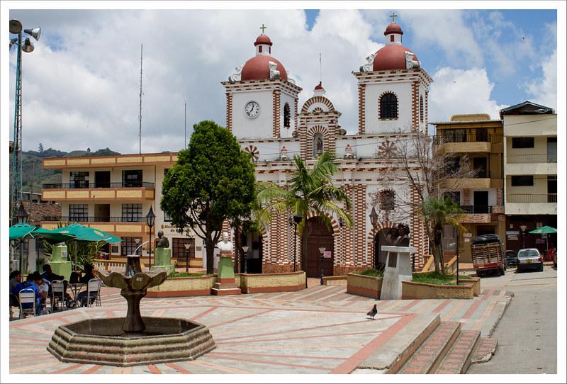 Medellin-32