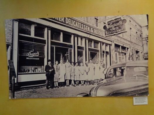 Belz Museum of Asian and Judaic Art, Memphis