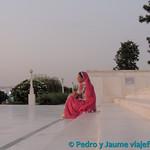 01 Viajefilos en Jaipur 37
