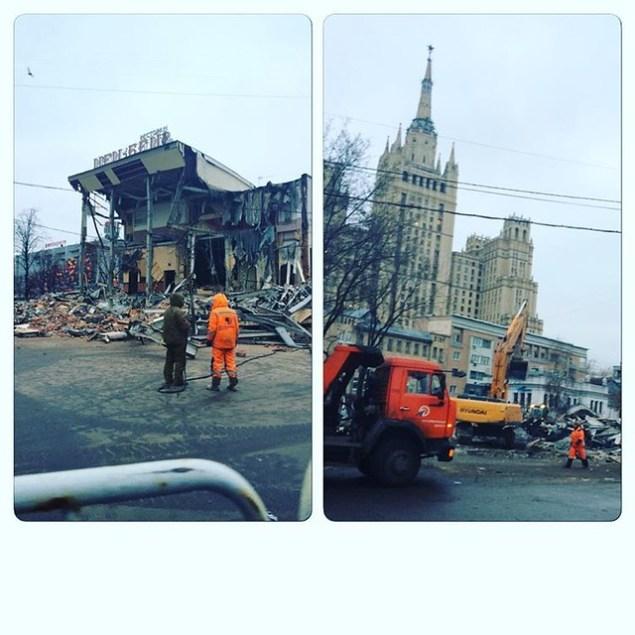 AnnaKislenko_2016-февр.-09
