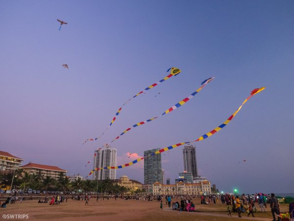 Galle Face Green - Colombo, Sri Lanka.jpg