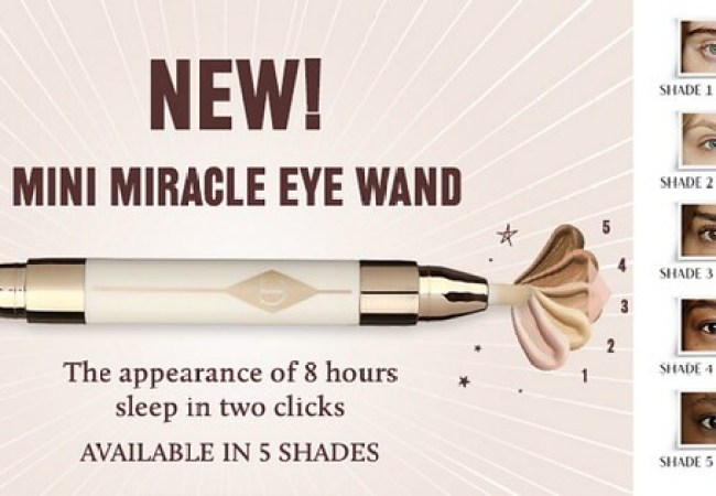 mini miracle eye wand charlotte tilbury