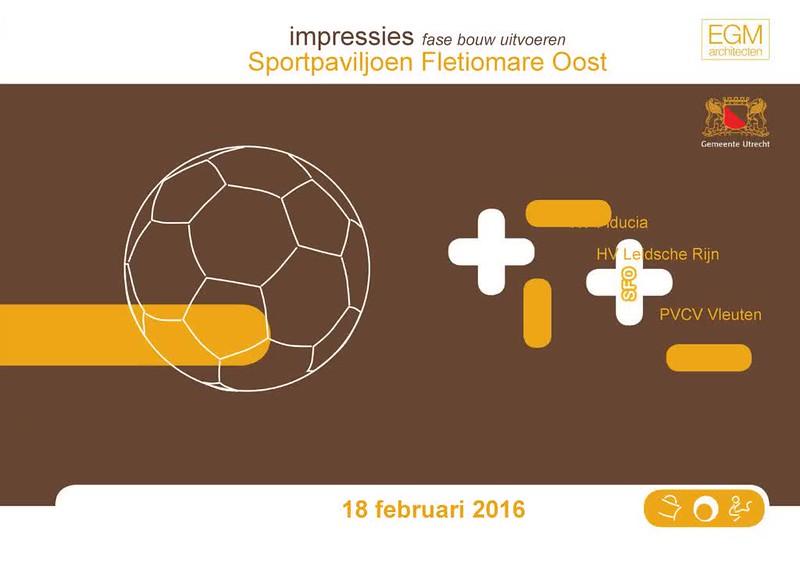 20160218_Impressies_Sportpaviljoen_Fletiomare_aanb