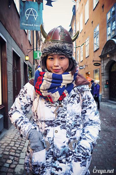 2016.02.20| 看我歐行腿 | 混入瑞典斯德哥爾摩的維京人餐廳 AIFUR RESTAURANT & BAR 當一晚海盜 02.jpg