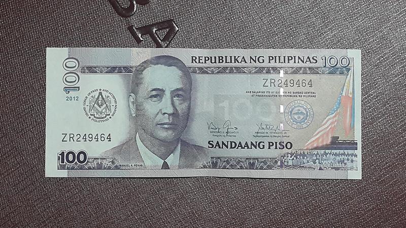 20151221_080150 Old Peso Bills