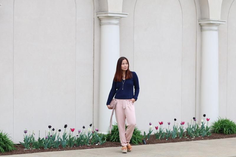 Banana-republic-sweater-pullover-blush-pants-2