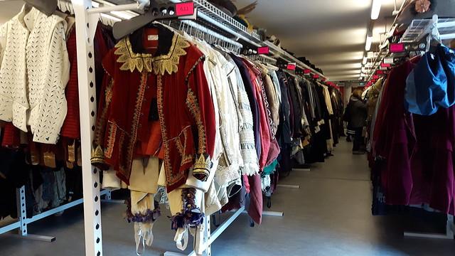 Kostuums (1)