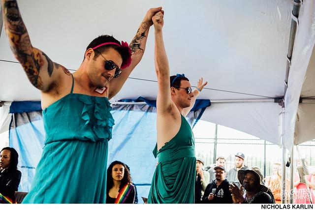 Sundress Fest 2016-83