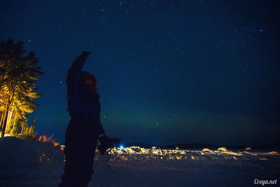 2016.01.19 | 看我歐行腿 | 天外飛來一道極光! 25.jpg