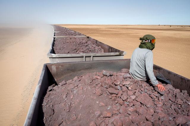 Mauritania-Railway_12