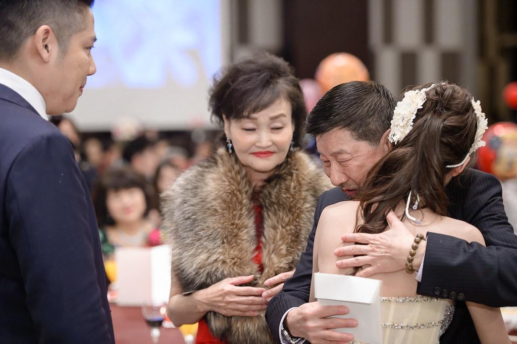 新竹國賓飯店,婚攝,婚攝優哥,結婚