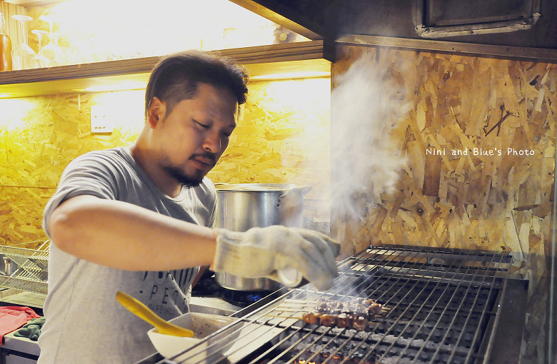 甜在興日式燒烤海鮮居酒屋啤酒餐廳09
